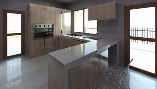 linda casa 3 quartos com suíte - 186