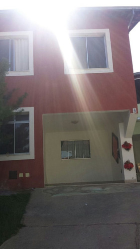 linda casa 3 quartos com suíte - 67