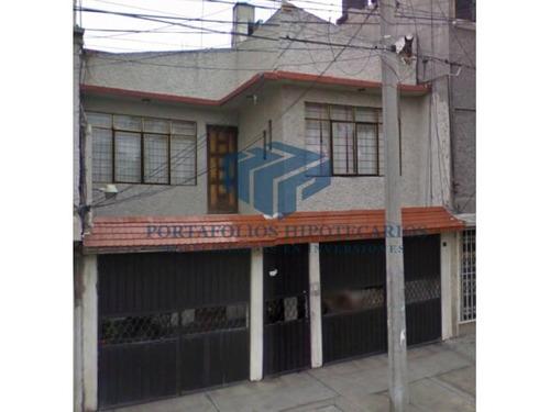 linda casa 3 recamaras 3 baños !! remate hipotecario