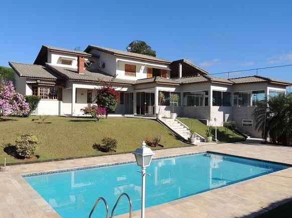 linda casa 4 dorm 2 stes piscina condomínio jd. palmeiras
