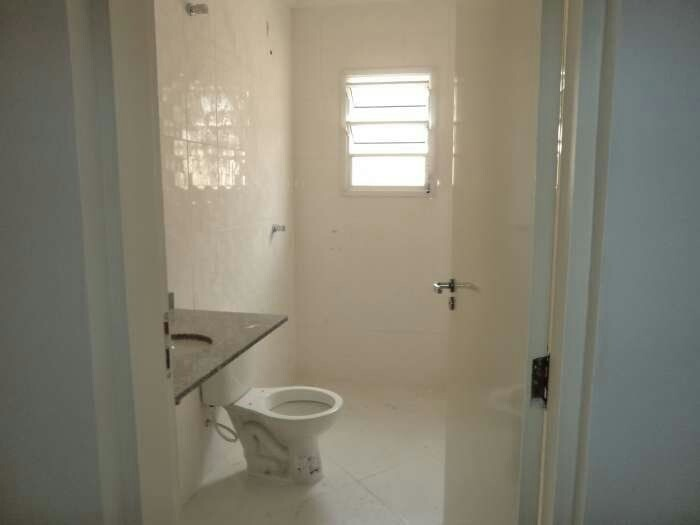 linda casa 4 dormitórios, um passo do mar (769)