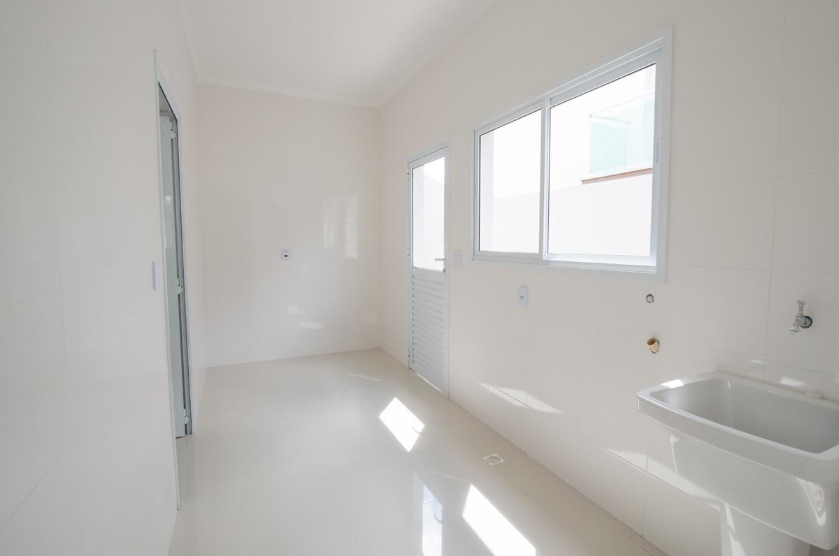 linda casa 4 suítes em condomínio fechado - atibaia