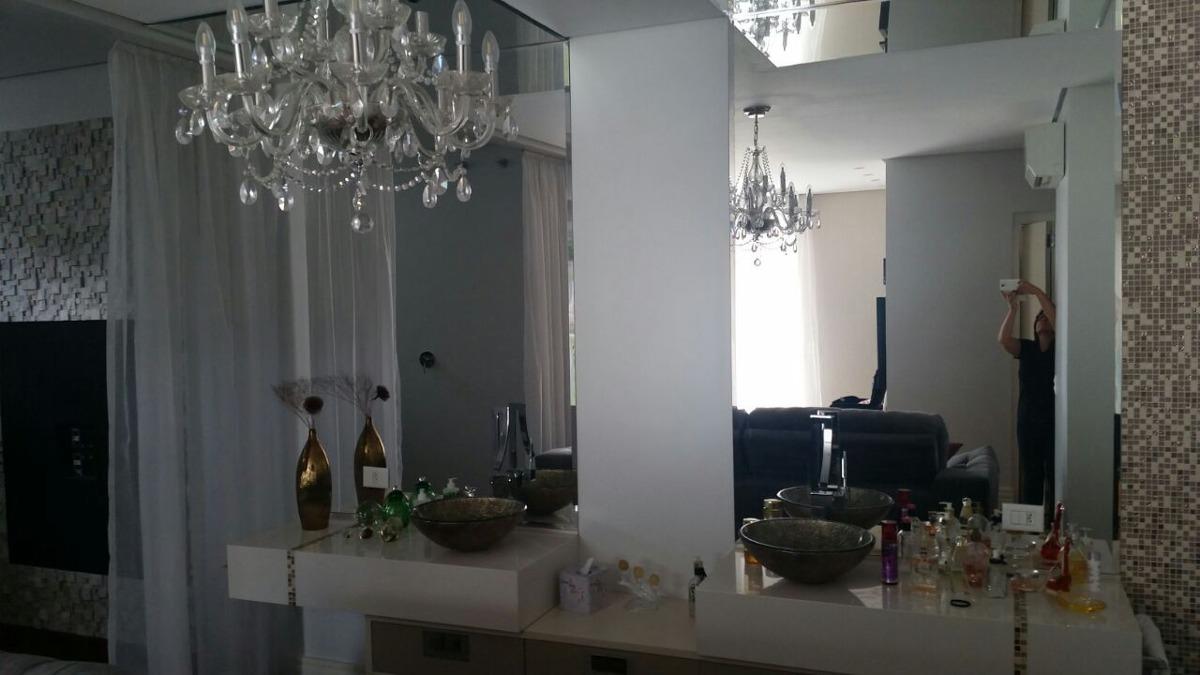 linda casa 4 suítes spa condomínio bairro nobre x imóvel