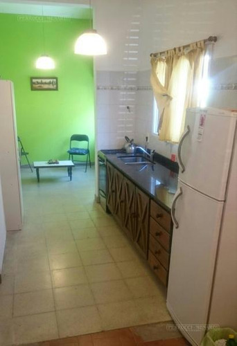 linda casa 5 ambientes amplia, digna de ver!