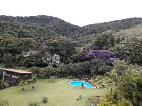 linda casa, 5 quartos, 5 banheiros, piscina, jardim harmônic