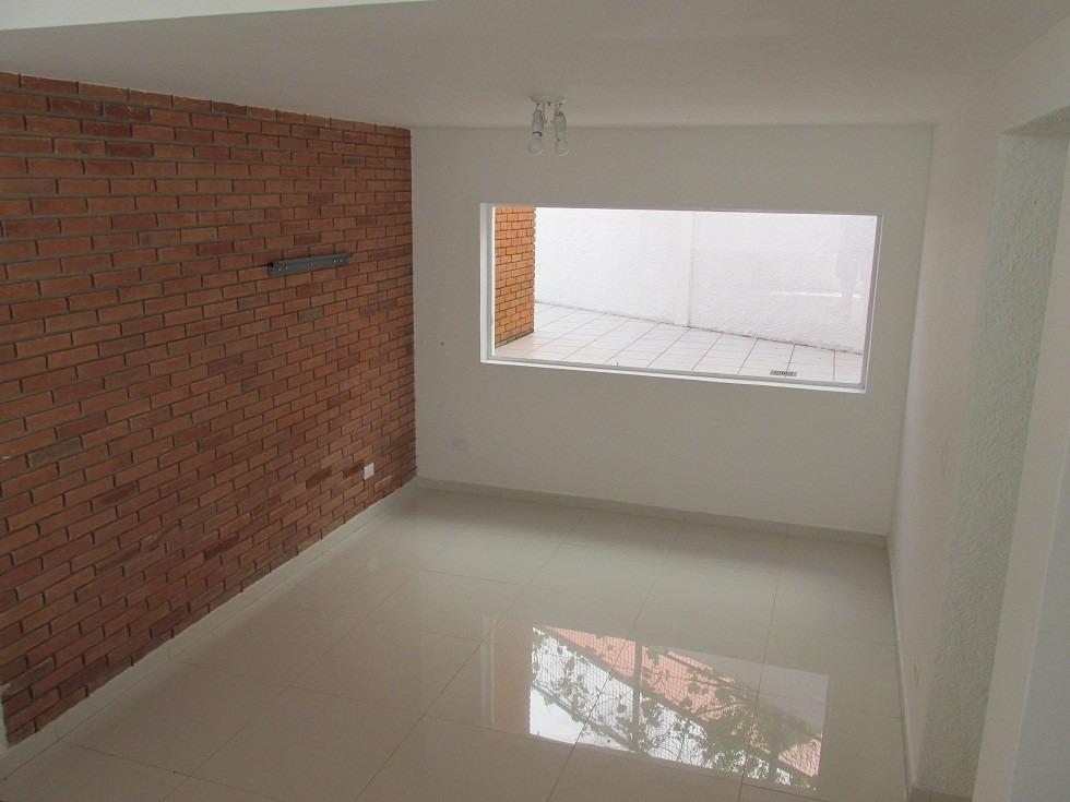 linda casa a venda alphaville residencial 06