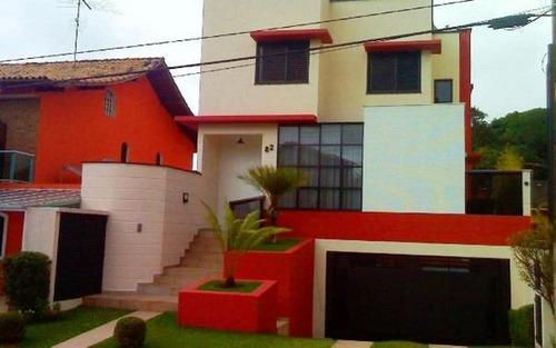 linda casa á venda em condomínio fechado, não geminada e pronta para morar! parque monte alegre, taboão da serra.