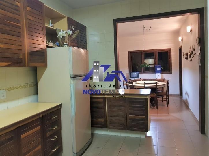 linda casa a venda em são paulo, com 5 dormitórios. - 2279