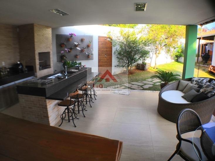 linda casa a venda no bairro praia angelica em lagoa santa - 3823