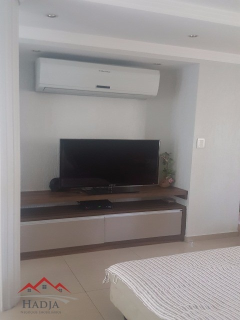 linda casa a venda no condomínio fechado canto da natureza em jundiaí sp. - ca00013 - 3458411