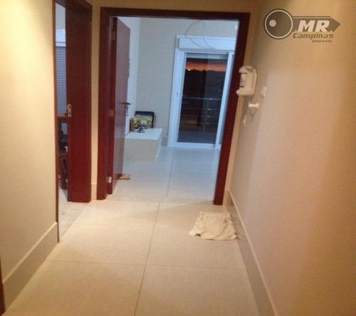 linda casa a venda no condomínio golden park - hortolândia. - ca0228