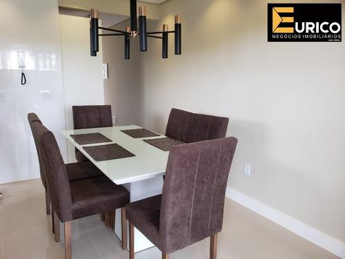 linda casa a venda no condomínio imperialle na vila omizzolo em louveira - ca01158 - 33303950
