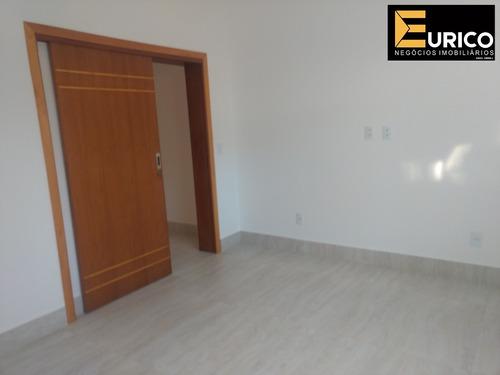 linda casa a venda no condomínio terras de vinhedo na cidade de vinhedo. - ca01124 - 33189882