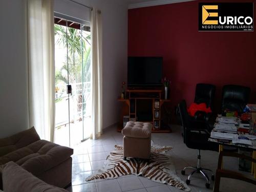 linda casa a venda no condomínio terras do oriente em valinhos - ca01399 - 33706914