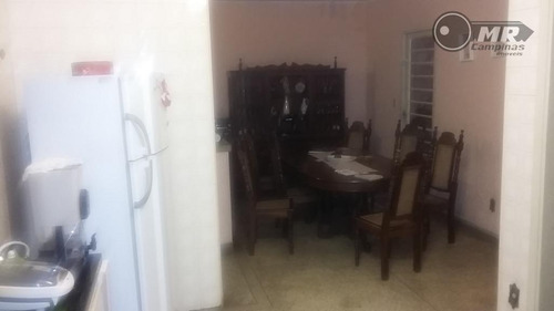 linda casa a venda no jd. do trevo - próxima do centro. - ca0196