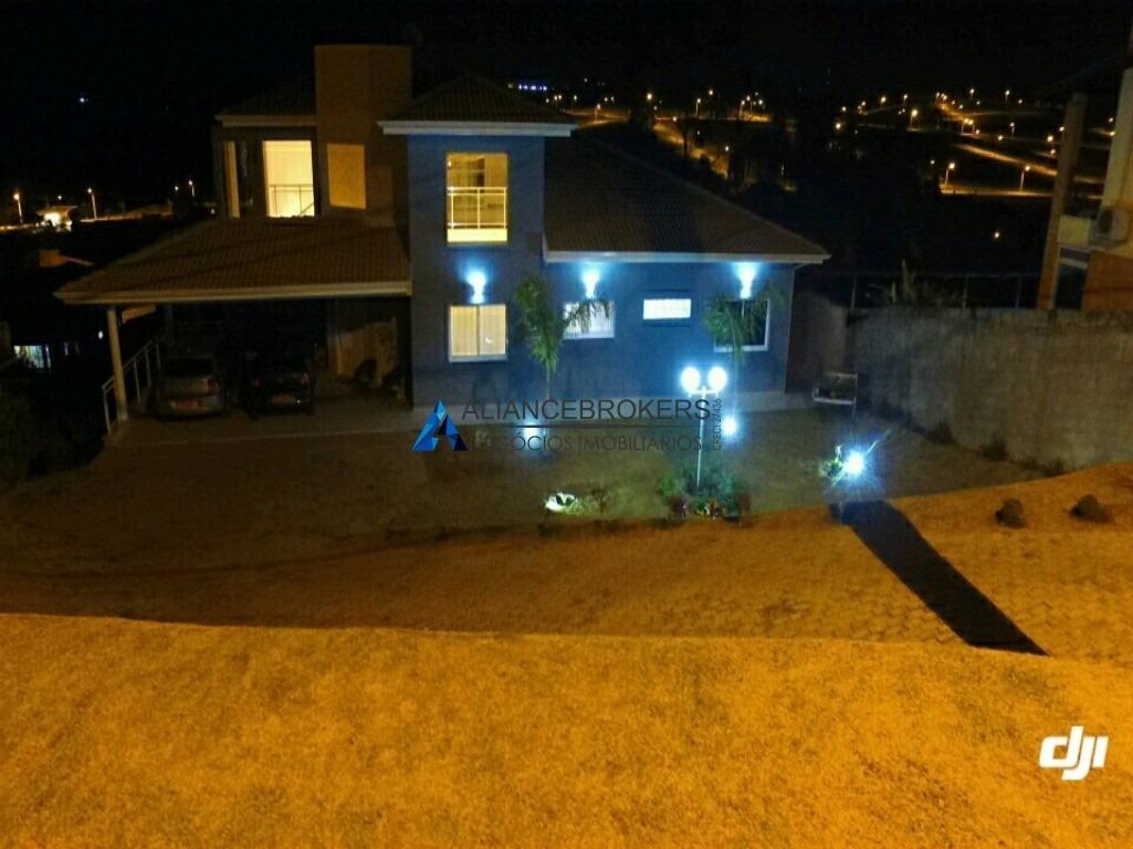 linda casa a venda/permuta no condominio vivendas do japi, medeiros - jundiaí/ sp. - ca00968 - 32981340