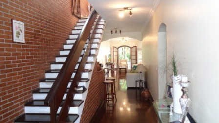 linda casa alto padrão fl62