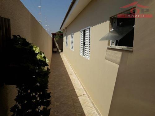 linda casa - alto paraíso - ca0451