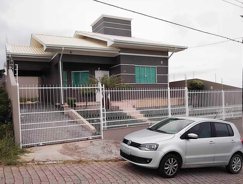 linda casa ampla maravilhosa