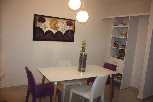 linda casa ampliada y amueblada en venta jardines del sur iii. cancun