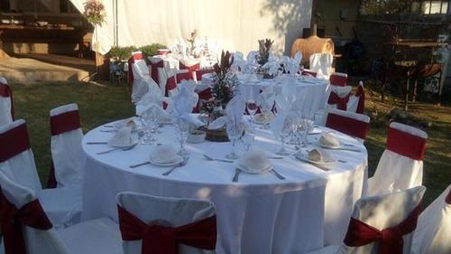 linda casa antigua centro olmue, para matrimonios,eventos