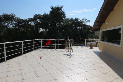 linda casa aruã lagos - ml11899
