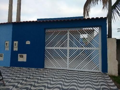 linda casa assobradada no bairro são fernando - ref 3049