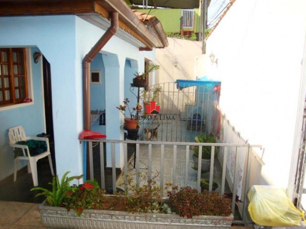 linda casa assobradada no jardim penha - pe18331