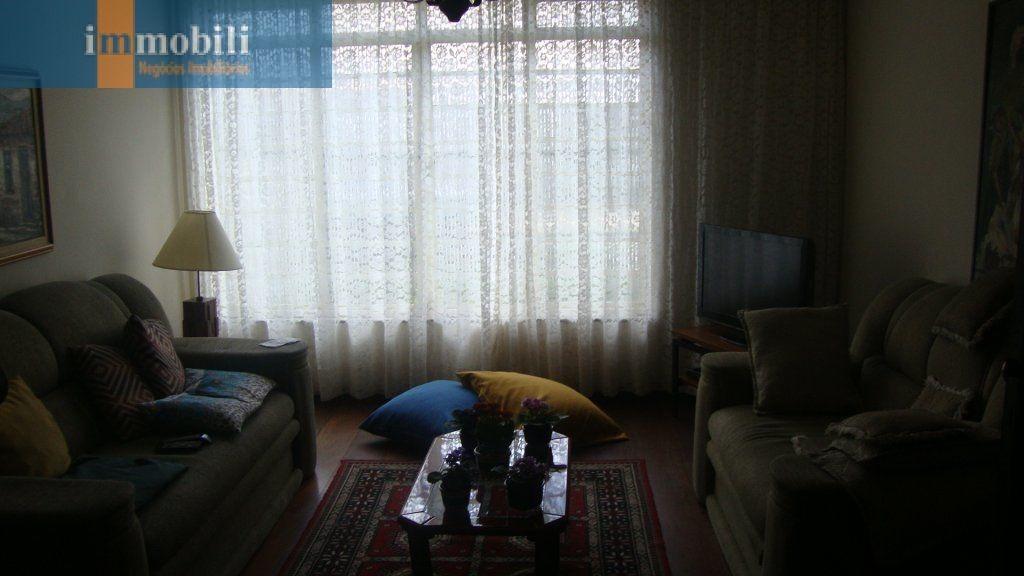 linda casa assobradada - pc86368