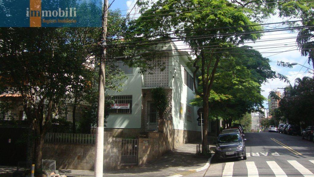 linda casa assobradada - pc86369