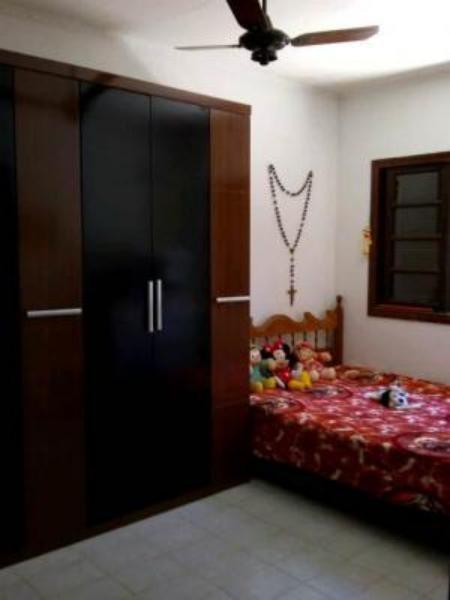 linda casa bem localizada no jd ribamar -  peruíbe 4755  npc