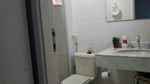 linda casa butantã, 3 dormitorios, otima localização- 61088