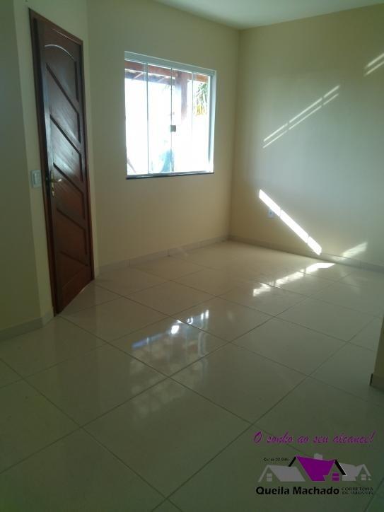 linda casa c 2 qts em cordeirinho! - 103