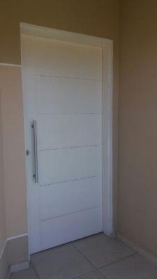 linda casa c/ 3 dormitórios no cibratel 2, itanhaém-sp!!!