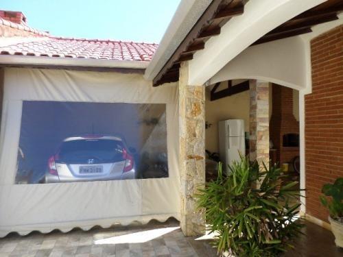 linda casa c/ 4 dorm. próxima ao mar, itanhaém-sp!