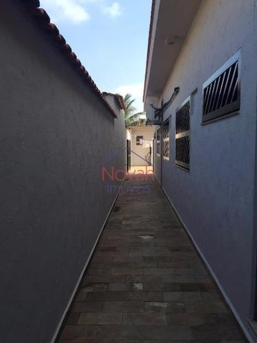 linda casa - ca0059