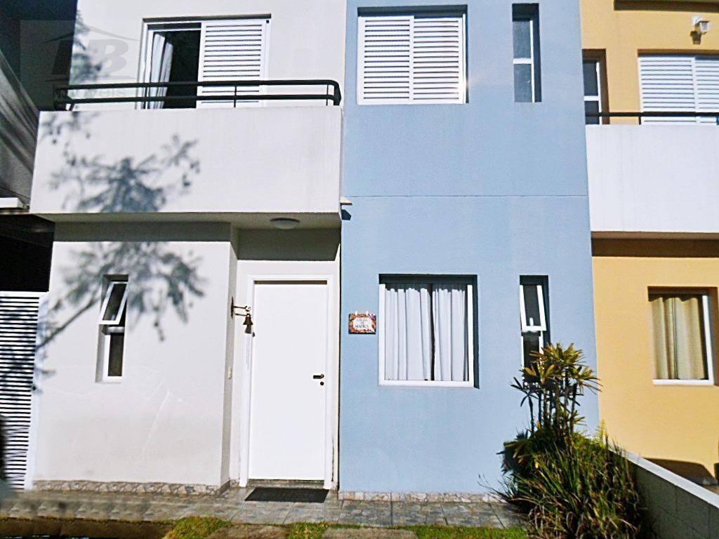 linda casa - ca1144