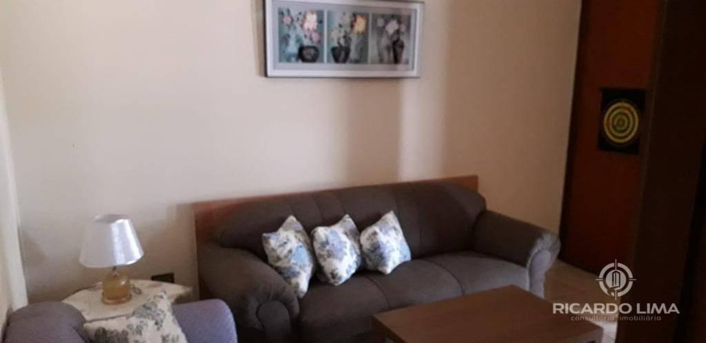 linda casa - ca1163