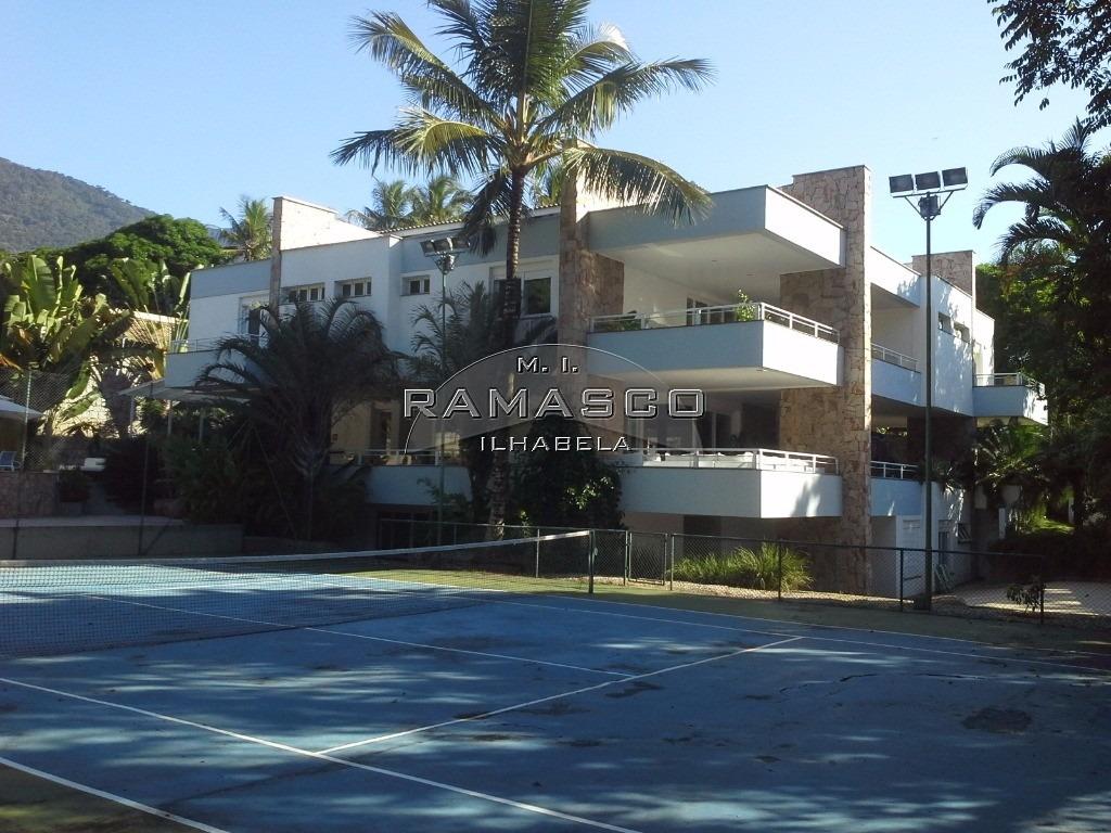 linda casa  clean  - próximo da praia - ca0442 - 2614261
