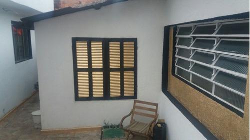 linda casa com 2 dorms - vila legeado - ref 78409