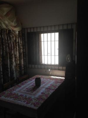 linda casa com 2 quartos e excelente acabamento! itanhaém-sp
