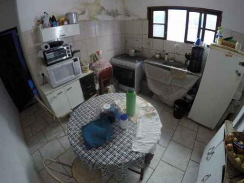 linda casa com 2 quartos, entrada + parcelas! itanhaém-sp