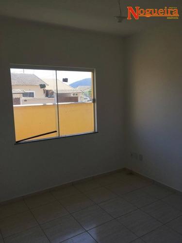 linda casa com 3 quartos sendo 1 suite - 221