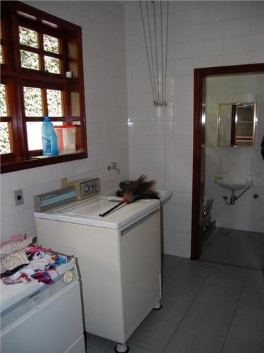linda casa com 3 suítes em bairro fechado nobre de valinhos - ca0637 - 31962335