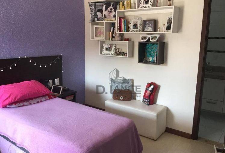 linda casa com 320m2, home theater, 3 suítes, churrasqueira ,piscina. 4 vagas de gagargem - ca12764