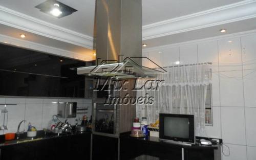 linda casa com 330 metros de área construída no bairro city bussocaba com 4 dormitórios, 3 salas, 6 garagens.
