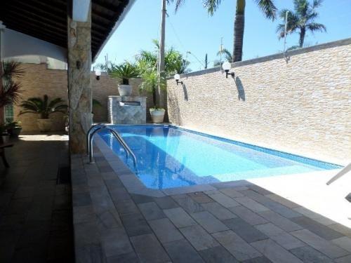linda casa com 4 dormitórios no lado praia, itanhaém-sp!!!!
