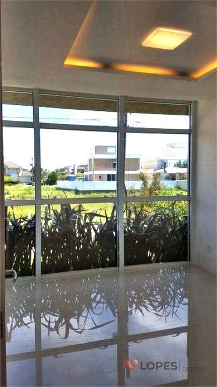 linda casa com 4 suites á 200 metros do mar em jurerê internacional - 29-im372773