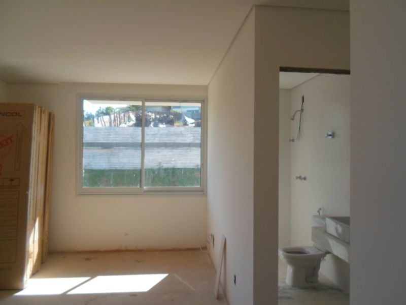 linda casa com 4 suítes no condomínio alphaville lagoa dos ingleses. - 1342