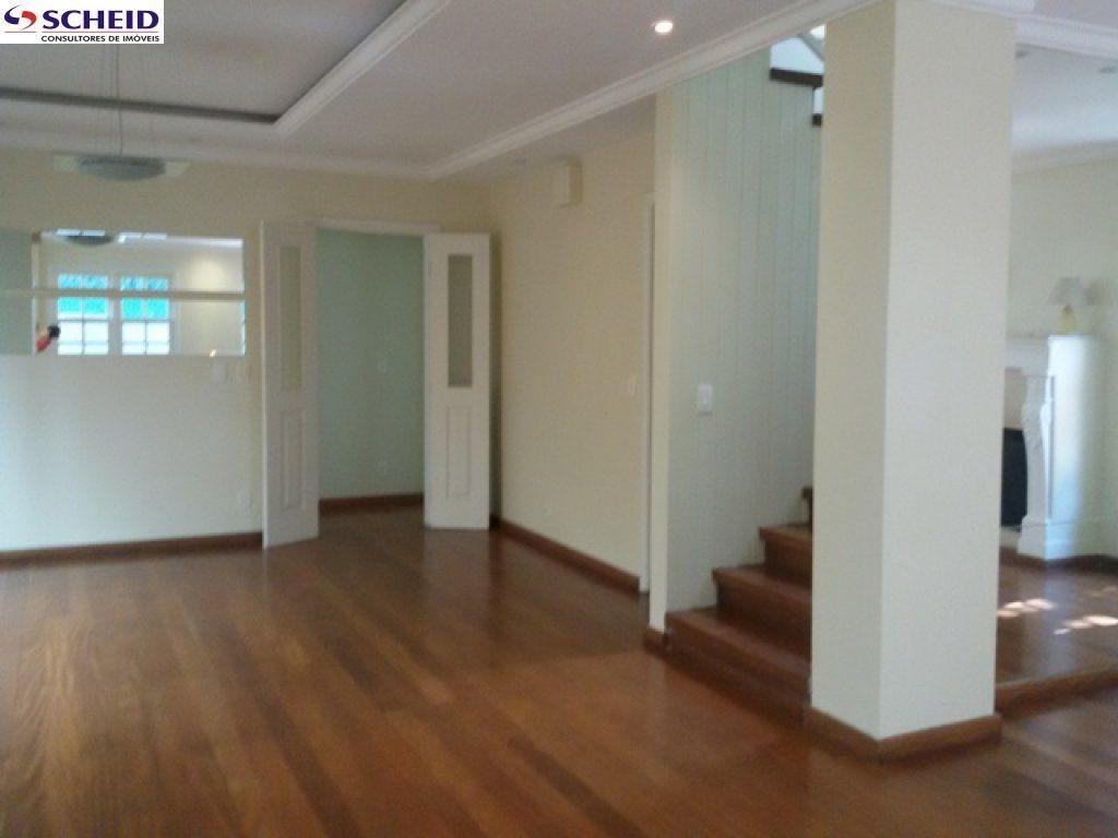linda casa com 4 suu00cdtes todas com varanda - mr43473